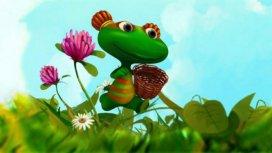 image du programme Les carnets nature de Lulu Vroumette