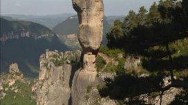 image du programme La France du bout du monde