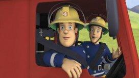 image de la recommandation Sam le pompier