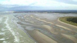 image de la recommandation La baie de Somme