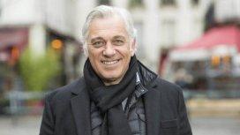 image du programme La maison France 5