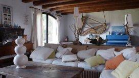image du programme Une maison, un artiste