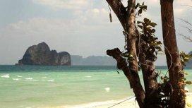 image du programme Thaïlande côté plages