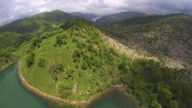 image du programme Le Petit Caucase, entre l'Europe et l...