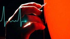 image du programme «Le coeur des femmes : attention frag...