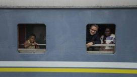 image de la recommandation Des trains pas comme les autres