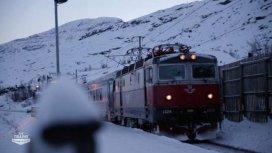 image du programme Des trains pas comme les autres