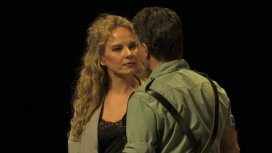 image du programme Carmen