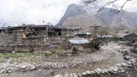 image du programme Manaslu, royaume fragile de l'Himalaya