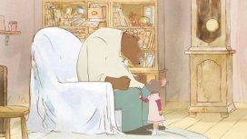 image du programme Ernest et Célestine