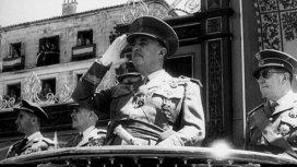 image du programme Les derniers jours de Franco