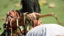 image du programme Mongolie, le shaman et l'orpailleur