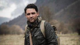 image du programme Le marcheur du Caucase