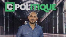 image du programme C politique
