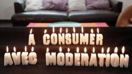 image de la recommandation A consumer avec modération
