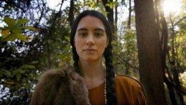 image du programme La véritable histoire de Pocahontas