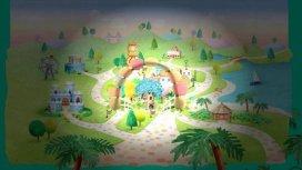 image de la recommandation Le village de Dany