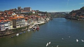 image du programme Portugal