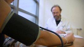 image du programme Enquête de santé