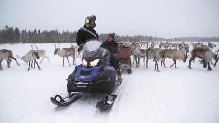 Finlande (2/2)