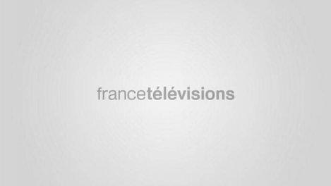 Les côtes françaises vues du ciel