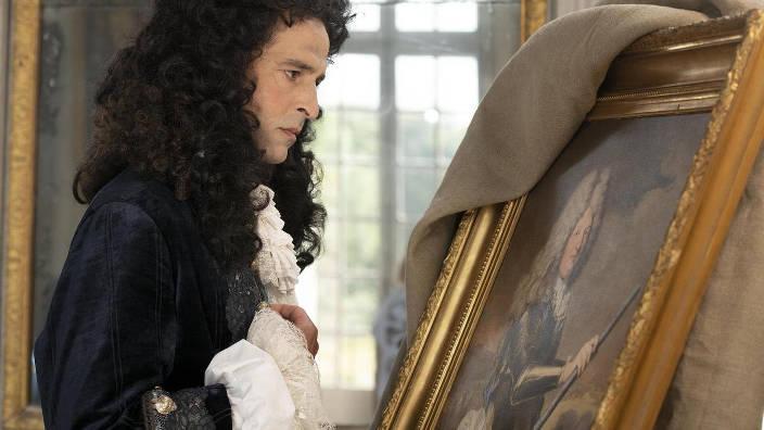 Louis XIV, échec au roi ? (1689-1701)