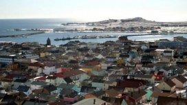 image du programme Saint-Pierre-et-Miquelon, contre vent...
