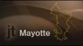 image du programme Journal Mayotte
