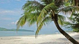 image du programme Les îles de Guadeloupe à la trace