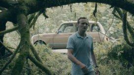 image du programme Al Dorsey, détective privé