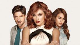 image du programme La Dona