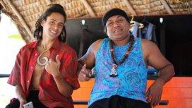 image du programme Maui et Coco