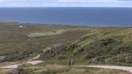 image du programme Saint-Pierre-et-Miquelon, la nature à...