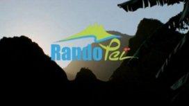 image du programme Rando Peï