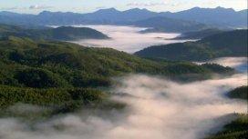 image du programme La Nouvelle-Calédonie, entre brousse ...