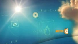 image du programme Météo