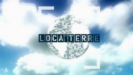 image du programme Loca Terre