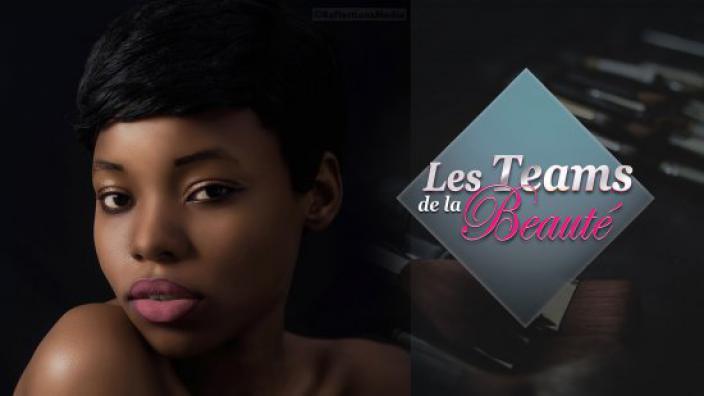 Image du programme Les teams de la beauté