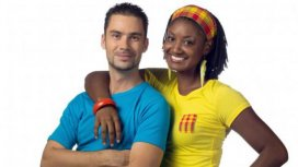 image du programme Domino a kaz