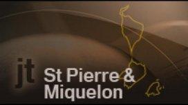 image de la recommandation Journal Saint-Pierre-et-Miquelon
