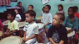 image du programme Gwoka : l'âme de la Guadeloupe ?