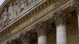 image du programme Séance à l'Assemblée nationale