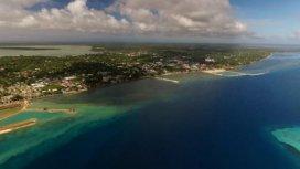 image du programme Tonga, un royaume au coeur du Pacifique