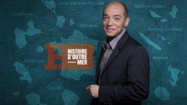image du programme Histoire d'Outre-mer