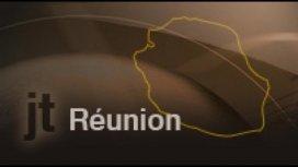 image du programme Journal Réunion