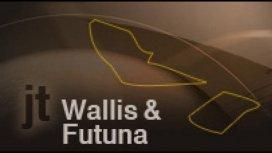 image du programme Journal Wallis-et-Futuna
