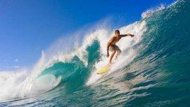 image du programme Surf qui peut