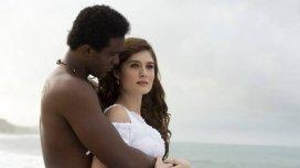 image de la recommandation La esclava blanca