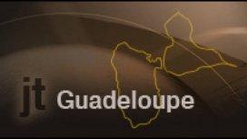image de la recommandation Journal Guadeloupe