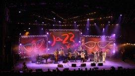 image du programme Jazz à Vienne 2013